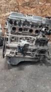 Двигатель 3rz-fe в разбор