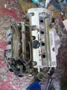 Продам двигатель K24A