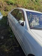 Дверь правая передняя Mercedes-Benz S-Class W220