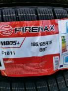 Firemax FM805, 185/65 R15
