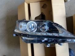 Фара правая Lexus RX350 81145-48B40
