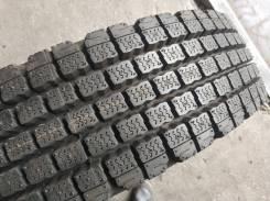 Bridgestone W910. всесезонные, 2016 год, новый