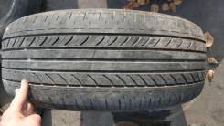 Bridgestone Turanza GR80, 225/60 R16 98H