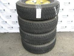 Bridgestone, 235/80 R16