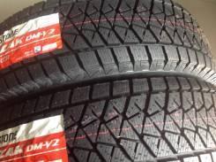 Bridgestone Blizzak DM-V2, 205/70 R15