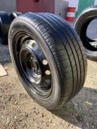 Продам колесо Bridgestone Turanza 205/55 R16