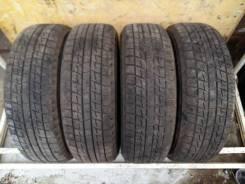 Bridgestone Blizzak Revo1, 195/60 R15