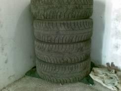 Bridgestone Ice Cruiser 7000, LT205/65R16