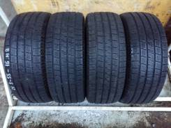 Pirelli Winter Ice Sport, 215/55 R16
