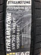 Streamstone SW705, 195/55 R16