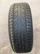 Cooper Weather-Master S/A 2, 205/55 R16