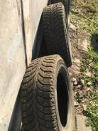 Bridgestone Blizzak, 175/70R13