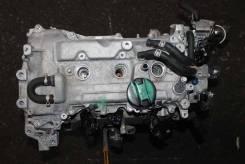 Двигатель Nissan HR12-DE 4WD March NK13