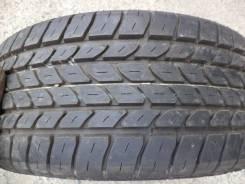 Bridgestone Potenza RE93, 225/55R16 94V