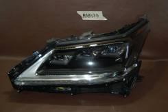 Фара левая - Lexus LX 3 (2015-н. в. )