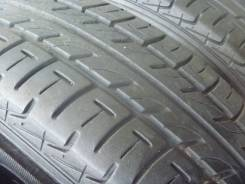 Bridgestone Sneaker, 155/80 R13