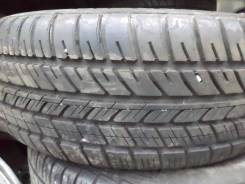 Michelin Energy, 205/65R15 94H