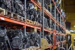 Контрактный двигатель Land Rover, Jaguar