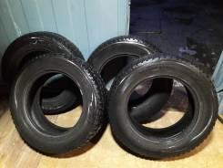 Dunlop SP Winter Ice 01, 265 60 R18