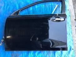 Дверь передняя левая Subaru Outback/Legacy