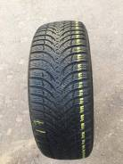 Kumho WinterCraft WP51. зимние, без шипов, б/у, износ 30 %