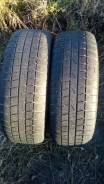 Hankook Winter i*cept, 195/65R15
