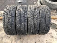 Dunlop SP Winter Ice 01, 185/65/15