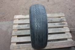 Goodyear Eagle RV-S Eco, 215/65 R16