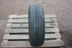 Bridgestone Playz PX-RV, 215/65 R16