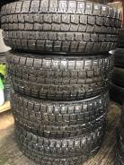 Dunlop Winter Maxx WM01, 205/65R15