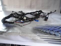 Коса проводки Nissan Cefiro A32