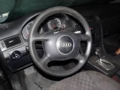 Рулевое колесо Audi A6 (C5) 1997-2004