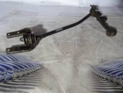 Рычаг подвески нижний в сборе ВАЗ Lada 2114 2000-2008