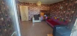 2-комнатная, улица Химиков 1а. Горбуша, частное лицо, 50,0кв.м.