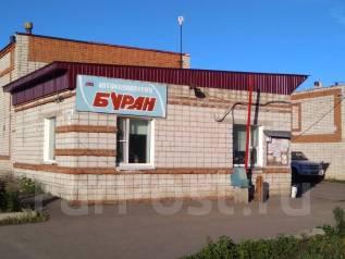 Продам гараж. улица Запорожская 34, р-н Ленинский, 76,0кв.м., электричество, подвал.
