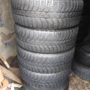 Bridgestone, 225/60/R17