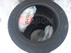Bridgestone Ice Cruiser 7000, 205/55R16 91T