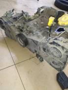 Двигатель EJ-204, целиком или по запчастям