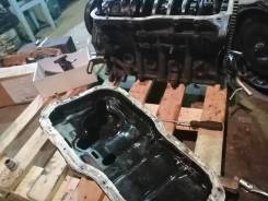 Двигатель 3s-fe  4s-fe на запчасти