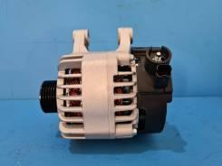 Новый Генератор V1665 для Citroen / Peugeot. Гарантия 6 мес 5702A3