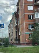 1-комнатная, улица Фурманова 6. Индустриальный, частное лицо, 38,0кв.м. Дом снаружи