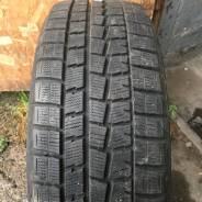 Dunlop Winter Maxx WM01, 205/55-16