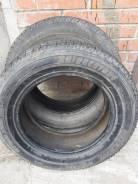 Bridgestone Blizzak MZ-01, 195/65R15