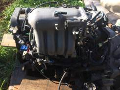 ДВС Хонда CR-V RD1