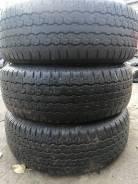 Bridgestone Dueler H/L, 225/70 R15