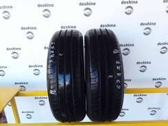 Bridgestone Ecopia EP150, 185/60 R15