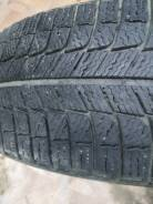 Michelin X-Ice 3, 215/60/17 96T