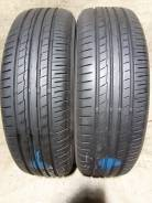 Yokohama BluEarth E50, 185/65 R15