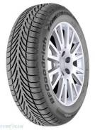 BFGoodrich g-Force Winter, 185/65 R15 88T