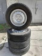 Bridgestone, LT 165/80/13